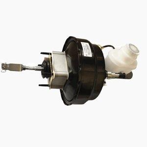 3540100-P00 Bremsunterdruck ist geeignet für wingle V200 V240 Diesel 2.5tc 2.8tc Motoren Originalzubehör