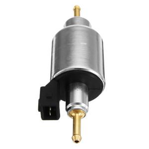 La bomba de pulso de medición de aceite de la bomba electrónica 12V 24V Combustible Diesel Para aire calefacción de estacionamiento