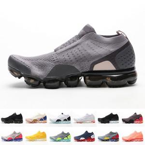 Erkek Buharları Moc 2 Eğitmenler Erkekler için Sneakers Erkek Spor Ayakkabı Adam Koşu Ayakkabıları erkek Spor Chaussures Bayan Trainer Kadın Sneaker Kadın