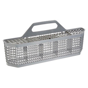 Dishwasher Silverware Basket Equipment Manufacturer Part