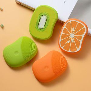 Lulumini Reinigungsinstrument Elektrische Silica Gel Poren Reinigung Mitesser Entferner Schönheit Gerät Black Head Schaufel Poren Reiniger