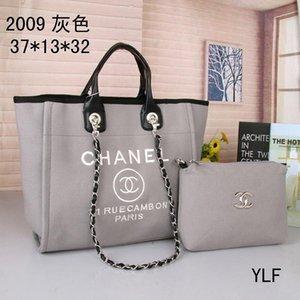 Sac d'embrayage de la marque de haute qualité DESIGNERS hommes et les femmes lettre couture petit sac carré personnalité féminine sac à main cosmétique 0023