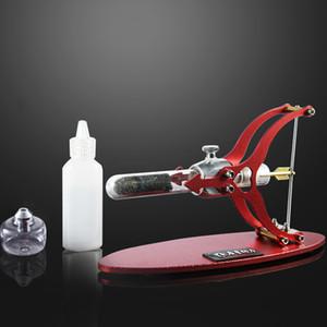 Stirling Modèle de moteur avec un moteur à combustion externe Modèle éducatif pour enfants Jouet