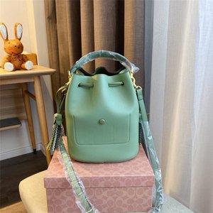 CC 2020 NuovoAllenatoreFashion Casual Tote Bag Borsa a tracolla borsa Messenger Bag Portafoglio borsa zaino cv45