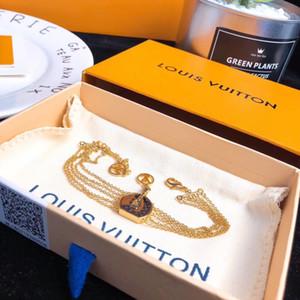 وصول جديدة تصميم الساخن بيع سحر زجاجة سلسلة نساء فاسق سوار هدية زفاف قطرة المجوهرات الشحن PS6302A