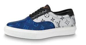 Trocad A Kind Of Ro Sneaker 1a417o Männer kleiden Schuhe Stiefel Loafers Treiber Schnallen Sneakers Flip Flops