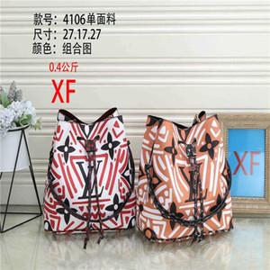 2020newLOUISdesign di lussoVUITTONCasual Totes DonneLVBorse Moda Shoulder Bag Messenger portafogli