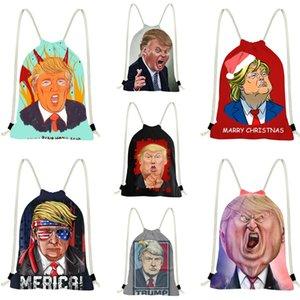 Trump-nueva marca de lujo de señora Handbag 6 piezas Set Compuesto bolsas del conjunto del bolso de hombro Crossbody Mujer carpeta del embrague # 547
