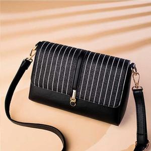 Designer Crossbody Women Wallets Shoulder Bag Fashion Handbag Purse Quality Lady Wallet Messanger Bag Leather Handbag