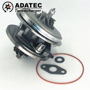 Сердечник заряжателя Bv43 Hi-Q Turbo 5303 988 0155 53039700155 1118100-патрон турбины ED01 для Великой Китайской стены HAVAL H6 GW4D20 2.0 LD 140HP