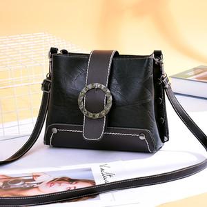Розовый сугао дизайнер сумки роскошные сумки мода спортивные сумки женщины sweety сумка crossbody сумка кожа pu новый стиль сумка