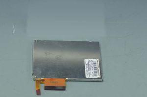 Original Sharp LQ035Q7DH06 3.5-Inch 240*320 LCD Display Screen LQ035Q7DH06 Industrial Screen