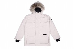 Designer man down jacket brand woman down coat luxury man coat brand man down jacket B102708J