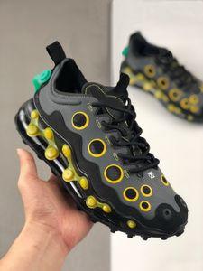 720 ISPA METÁLICAS Running Shoes Formação de Formadores Sneakers yakuda populares desconto barato Dropping aceitado melhor esporte atlético Moda 2020