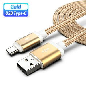1m 2m 3m USB Type C Charging Cable For Xiaomi 5 5C 5S Plus Note3 6X 6 8 SE MIX 2 2S EAjwW
