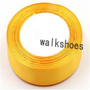 2019 Walkshoes 008 y colorido Danceribbon Online Venta por favor, no coloque el pedido antes de contactarnos, gracias