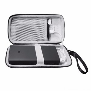 New EVA Hard Cover Case for Xiaomi Cases, Covers & Bags Game Accessories Power bank 3 20000 20000mAh Pro Cover Portable External Battery Pho