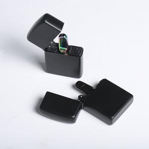 G9 Greenlightvapes G fuoco Vape Mod Starter Kit Con batteria ricaricabile 280mAh batteria ha Preriscaldare e variabile Funzione Tensione