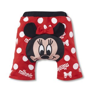 1PC Summer Style Cotton Baby Shorts PP pants Retail Sale