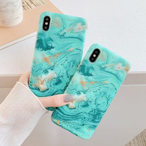 Factory Direct Selling Marbling IMD Case For Xiaomi Redmi Note 5 6 7 8 Pro 5A 6 6A 7 GO 7A 8 8A 9S MI A2 8 Lite 8T Shockproof Phone Cases