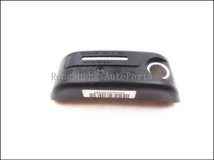 Для датчика давления в шинах мотоциклов OEM 2412417