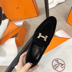 LH10 Sınırlı sayıda özel H kadınların gündelik ayakkabı, zarif Aşk ayakkabı moda spor ayakkabılar, orijinal ambalaj ayakkabı kutusu teslimat, boyut: