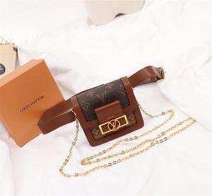 Высокое качество известный дизайнерский бренд Crossbody bag женщины маленькая сумка цвет широкая молния мини квадратные сумки мобильные женщины Messenger han 3#37