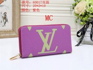 2020 hot sale high quality international top luxury designer custom fashion clutch bag high-end classic shoulder bag wallet handbag 0098769