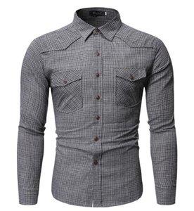 Mens fashion Designer Jacket Coat Luxury Sweatshirt Hoodie Plaid spring and autumn Cotton Sports shirt Windbreaker Men Clothing Clothes