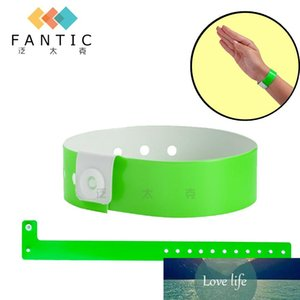 no logo different colors available wristbands for events pvc wristband festival bracelet event wristband