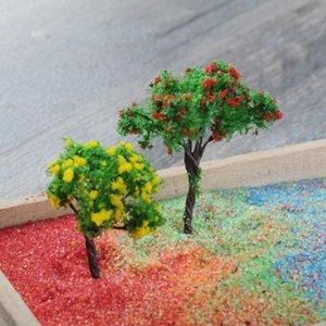 Decorative Color Sand For Miniascape Wedding DIY Art Vase Craft Sand