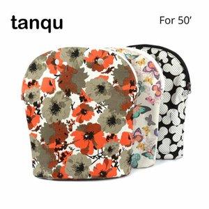 Fodera impermeabile da tanqu o cerniera 50 'per obag per inserire avanzato tasca o con rivestimento interno interno super colorato 50 sacchetto Ktjij