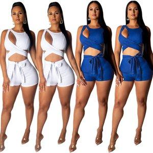 YY5054 Europeu e moda jumpsuit sexy imitação senhoras denim americanos jumpsuit venda quente 2020