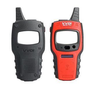 Xhorse VVDI Mini Key Tool Remote Key Программист С Free 96bit 48-Clone функции те же функции, VVDI Key Tool
