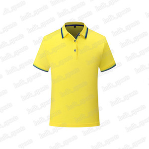 2656 Sports polo Ventilation Quick-drying Hot sales Top quality men 201d T9 Short sleeve-shirt comfortable new style jersey61788