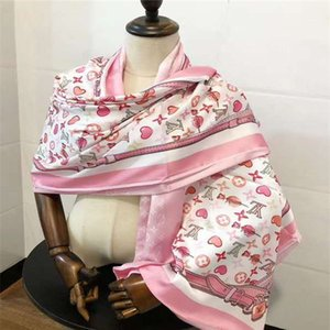 Popular Fashionable  180*68cm Scarf Exquisite Sport Casual Scarf Wool Scarves Warm and Soft Modern Men Women Scarf