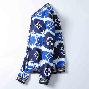 2020 nuevos pantalones vaqueros de la chaqueta de la chaqueta de mezclilla calle motocicleta chaqueta de mezclilla tamaño asiático el envío libre de los hombres de los hombres