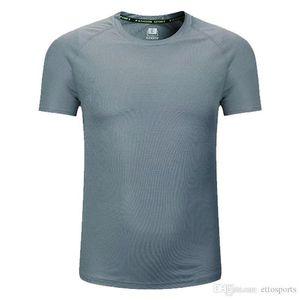 87-теннис Рубашки Blank Бадминтон Джерси Мужчины Женщина спортивная подготовка костюм Волан Бег бадминтон рубашка футболки Мужчина