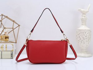 Fashion Shoulder Bags By Famous Designer made of Real Leather Girls Ladies Love High End Handbags Purse Mini Cross Body Bags