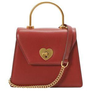 Kırmızı evli gelin düğün paketi çanta Messenger çanta ile Designer- çanta düğün aşk küçük kırmızı çanta net çanta