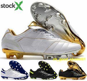 النساء II 2 الرجال FG المرابط الأحذية الرياضية تيمبو كرة القدم للرجال حجم لنا 12 يورو 46 AG أحذية كرة القدم الممتاز الكرة الأشرطة دي الوردي منظمة أطفال النخبة