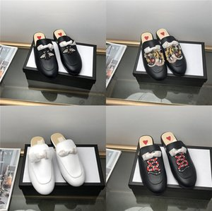 Girls Sandals Summer 2020 New Boys And Girls Beach Shoes Middle And Big S Leisure Comfortable Students Shoes#875