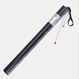 Paquet 24v (25.2V) 10.4Ah 7S4P de batterie au lithium-ion de scooter de fibre de carbone pliable amovible de rechange avec BMS et CE FCC