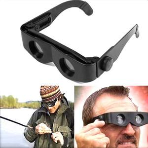 الشحن dhl المحمولة نظارات تلسكوب المكبر مناظير للصيد التنزه الحفل الرياضة التموين مناظير تلسكوب الصيد