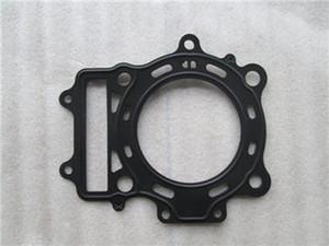 Atv pièces accessoires pour CF500-5 CFMOTO 500cc ATV QUAD joint de culasse 0180-022200