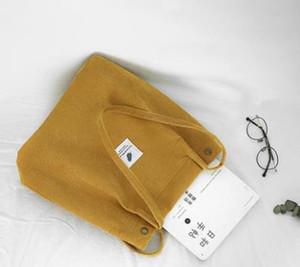 Designer-2019 figuras geométricas venda mulheres quentes bolsas cor sólida animais mochila grande tiracolo pacote sacos balde sacos de viagem saco