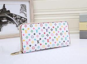 Alta calidad bolsos de hombro carteras de cuero de alta calidad para el bolso mujeres de los hombres designerd bolsas de mensajero totalizadores Cruz cuerpo monedero # 424
