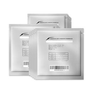 Consegna veloce membrana antigelo cryolipolysis antigelo membrana 32x32 crio pastiglie anti-grassi congelamento membrana pad crio