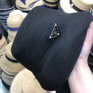 Été de nouvelles sorties chapeau pêcheur tresser paille chapeau de paille de conception de rue JOKER femme chapeau pare-soleil de soleil