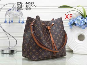 zz7 sac d'impression de haute qualité sac à main luxurys designers sac à main femme chaîne de mode épaule marque sac de téléphone porte-monnaie Livraison gratuite U53K